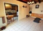 Sale House 4 rooms 86m² lege - Photo 4