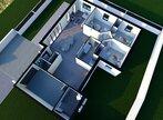 Vente Maison 4 pièces 98m² talmont st hilaire - Photo 3