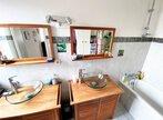 Sale House 4 rooms 101m² lege - Photo 8
