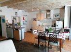 Sale House 3 rooms 90m² st etienne de mer morte - Photo 1