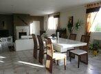 Sale House 6 rooms 135m² talmont st hilaire - Photo 4