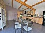 Sale House 4 rooms 143m² lege - Photo 3