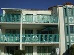 Vente Appartement 3 pièces 39m² talmont st hilaire - Photo 4