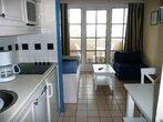 Vente Appartement 2 pièces 22m² talmont st hilaire - Photo 4