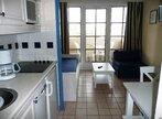 Vente Appartement 1 pièce 22m² talmont st hilaire - Photo 4