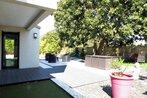 Sale House 8 rooms 226m² talmont st hilaire - Photo 1