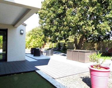 Vente Maison 8 pièces 226m² talmont st hilaire - photo