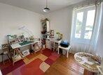 Sale House 3 rooms 76m² lege - Photo 4