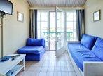 Vente Appartement 2 pièces 25m² talmont st hilaire - Photo 1