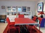 Sale House 5 rooms 72m² talmont st hilaire - Photo 4