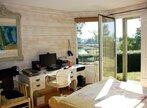 Vente Maison 6 pièces 140m² talmont st hilaire - Photo 5