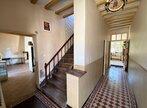Vente Maison 2 pièces 89m² lege - Photo 3