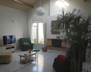 Vente Maison 5 pièces 120m² le bignon - photo