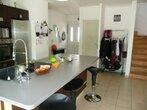 Sale House 7 rooms 160m² poiroux - Photo 6