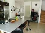 Vente Maison 7 pièces 160m² poiroux - Photo 6