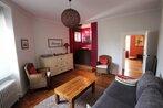 Sale House 8 rooms 211m² lege - Photo 9