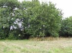 Sale Land 2 115m² talmont st hilaire - Photo 2