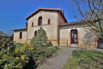 Location Maison 5 pièces 132m² Corcoué-sur-Logne (44650) - Photo 1