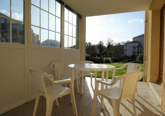Sale Apartment 3 rooms 34m² talmont st hilaire - Photo 1
