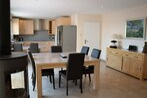 Sale House 7 rooms 157m² talmont st hilaire - Photo 4