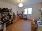 Sale House 6 rooms 140m² le bignon - Photo 6
