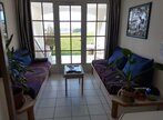 Sale Apartment 2 rooms 27m² talmont st hilaire - Photo 3
