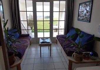 Vente Appartement 2 pièces 27m² talmont st hilaire - Photo 1