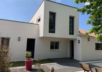 Vente Maison 8 pièces 226m² talmont st hilaire - Photo 1