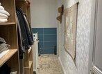 Sale House 5 rooms 110m² talmont st hilaire - Photo 9