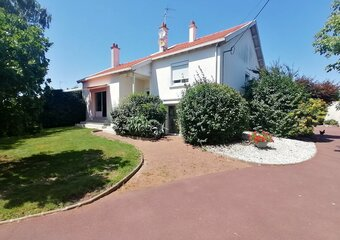 Sale House 6 rooms 126m² machecoul - Photo 1