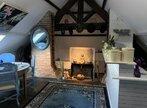 Sale House 9 rooms 256m² talmont st hilaire - Photo 9