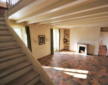 Vente Maison 5 pièces 159m² lege - photo
