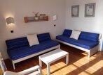 Vente Appartement 2 pièces 28m² talmont st hilaire - Photo 1