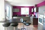 Sale House 5 rooms 140m² talmont st hilaire - Photo 4