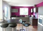 Vente Maison 5 pièces 140m² talmont st hilaire - Photo 4