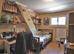 Vente Maison 6 pièces 136m² mormaison - Photo 5