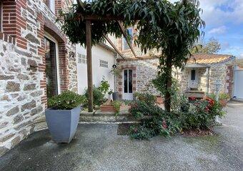 Vente Maison 3 pièces 76m² lege - Photo 1