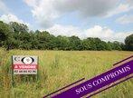 Sale Land 1 200m² lege - Photo 1