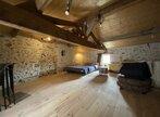 Sale House 4 rooms 98m² touvois - Photo 9