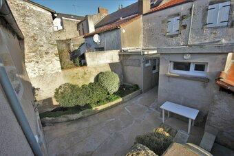 Vente Maison 4 pièces 104m² lege - Photo 1