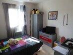 Sale House 4 rooms 85m² talmont st hilaire - Photo 5