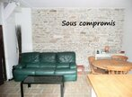 Sale Apartment 3 rooms 49m² talmont st hilaire - Photo 1