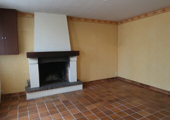 Sale House 4 rooms 89m² le bignon - photo