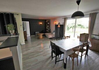 Vente Maison 4 pièces 107m² lege - Photo 1