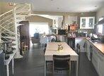 Sale House 4 rooms 94m² talmont st hilaire - Photo 2