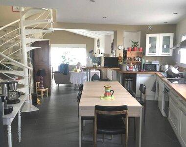 Vente Appartement 4 pièces 94m² talmont st hilaire - photo