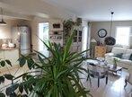 Sale House 4 rooms 74m² talmont st hilaire - Photo 4