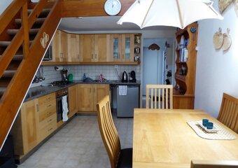 Vente Maison 3 pièces 40m² talmont st hilaire - Photo 1