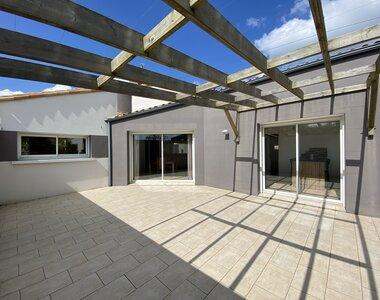 Sale House 8 rooms 156m² le bignon - photo