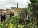 Sale House 2 rooms 66m² grand landes - Photo 9